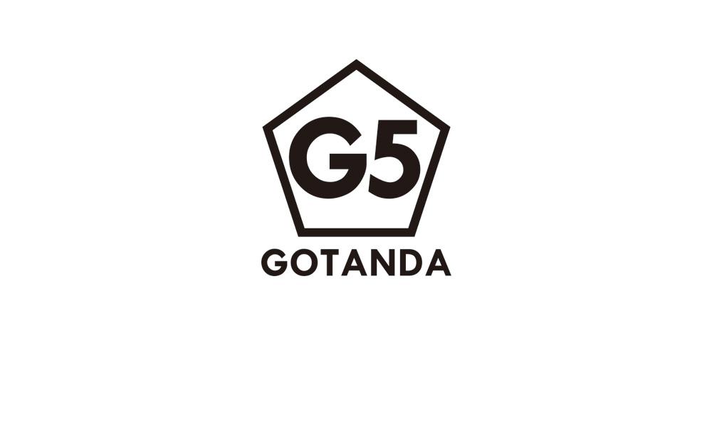GOTANDA G5